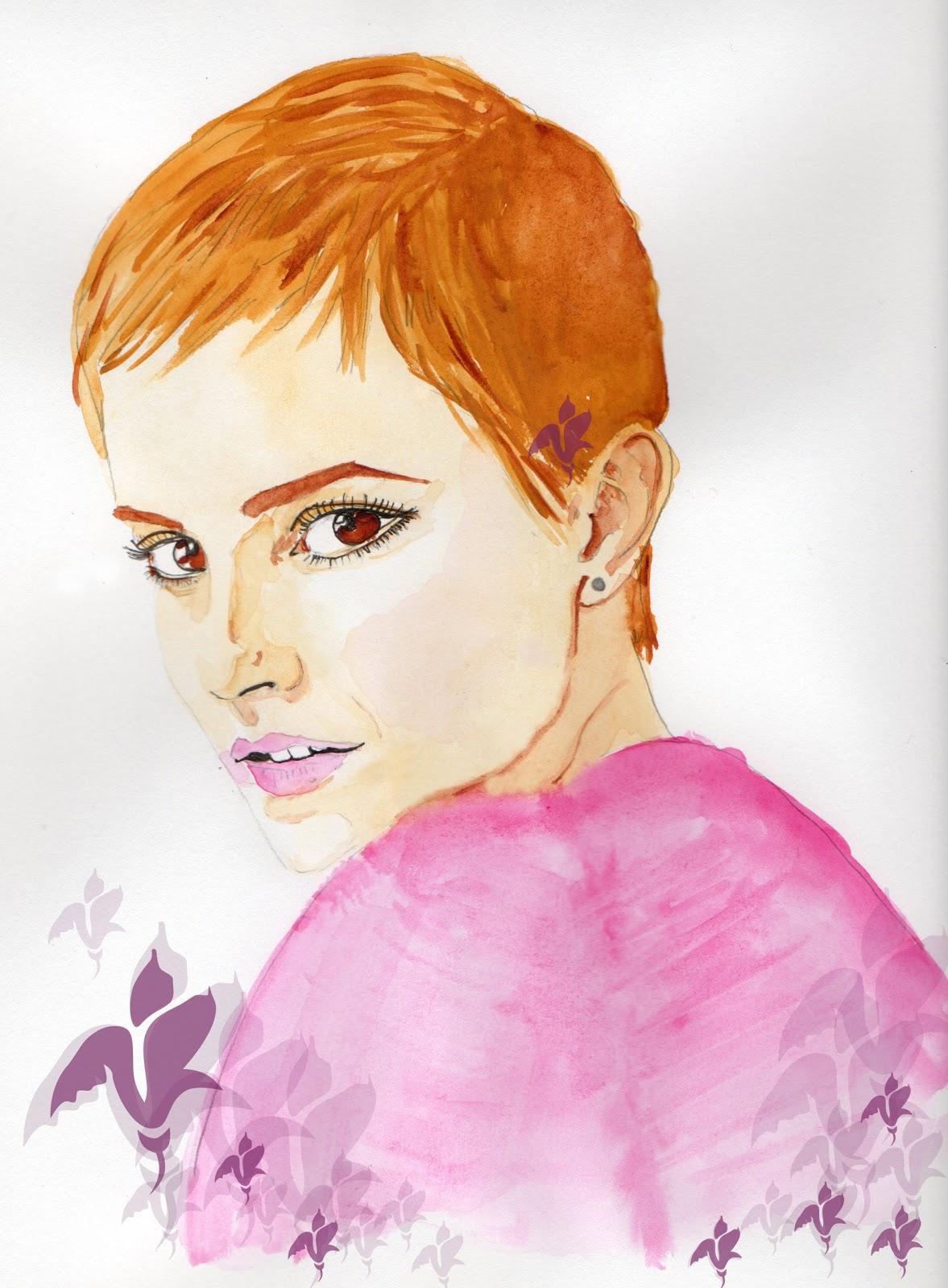 http://2.bp.blogspot.com/_ybOkOq-N2yY/TN_cX1iy7GI/AAAAAAAAALk/T5wHygflxhE/s1600/Emma+Watson1.jpg