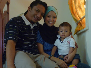 Khalish FaMilY
