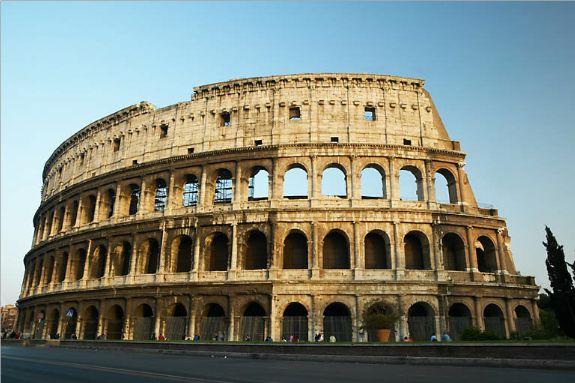 Wolfmon's coliseum Roman-coliseum%5B1%5D