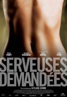 filmin konusu oecelikle film erotik film kategorisindedir 18