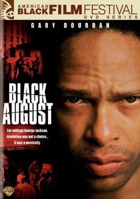 filmin konusu hapishane sistemine bir eleştirisel bir bakış