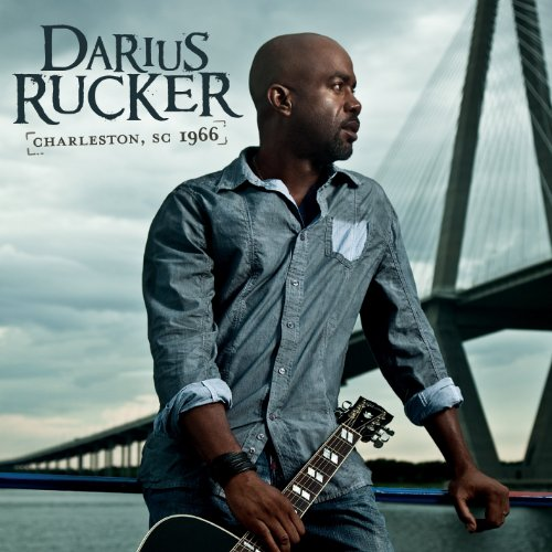 Darius Rucker Mediafire