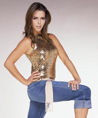 Claudia Alvarez (Galeria 1) - La Guarida del Bigfoot