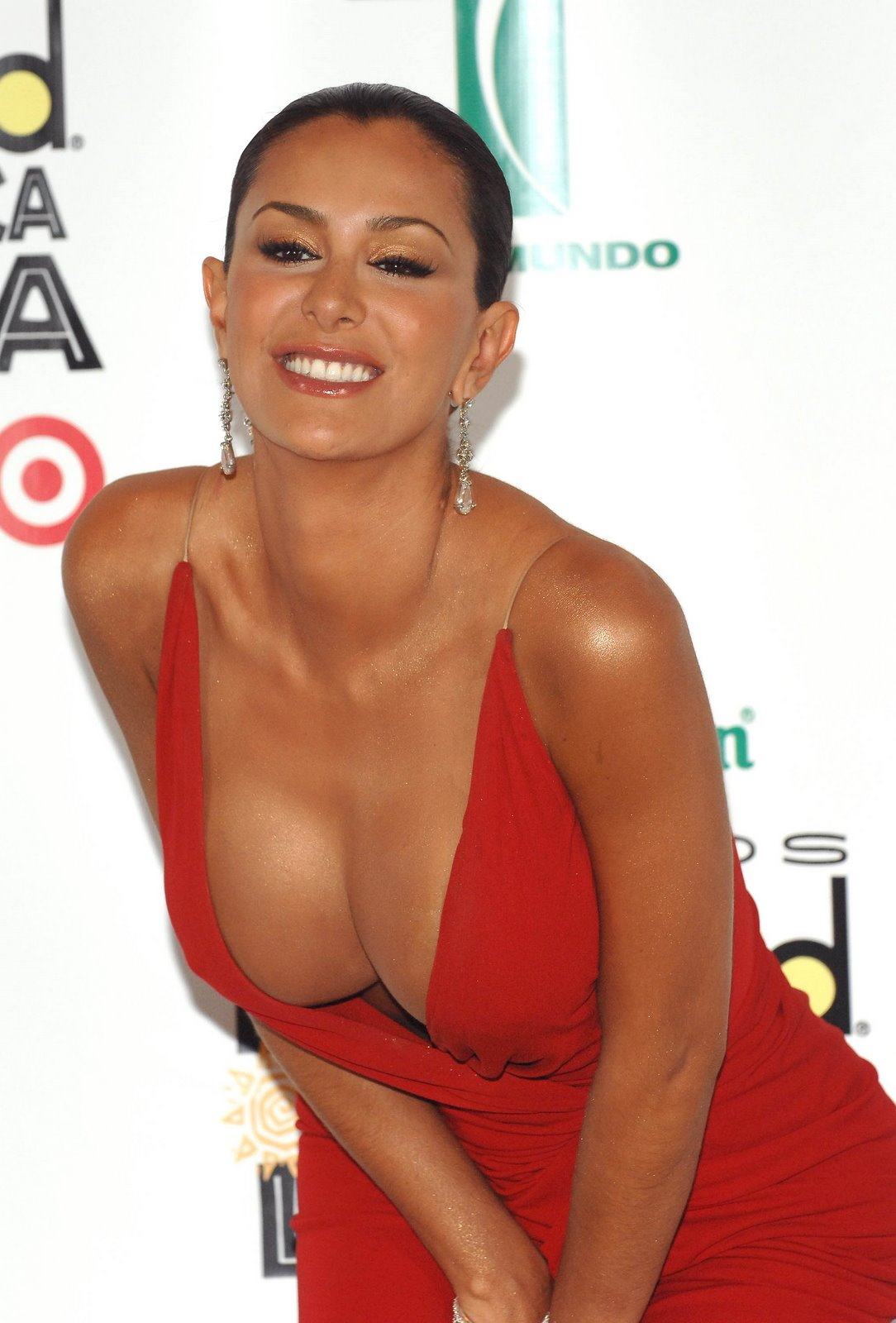 Foto latina desnuda photo 60