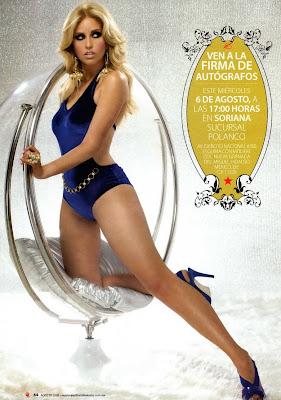 Raquel Bigorra Galeria