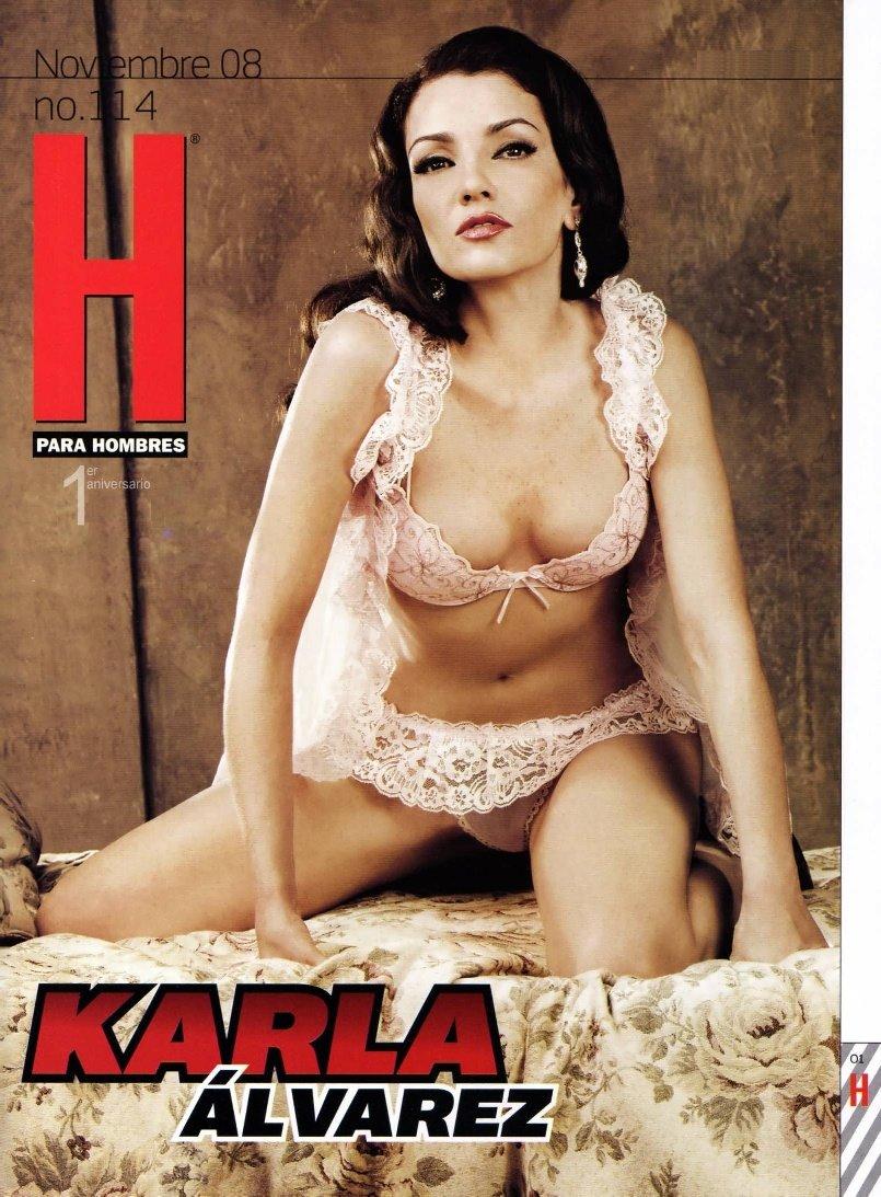 http://2.bp.blogspot.com/_yberMRekEGc/SQkx2lRIQ7I/AAAAAAAAIjw/-dwBFq_Pg2Y/s1600/Karla%2BAlvarez-102.jpg