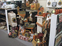 On The Avenue: Quilted Bear Booths Are Full : quilted bear ogden utah - Adamdwight.com