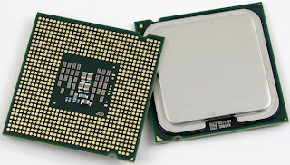 Intel(Gulftown) & AMD(Phenom) are Prepared to Launch 6 Core Processor