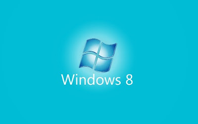 New Windows 8 Wallpaper Collection