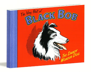 The Very Best Of Black Bob