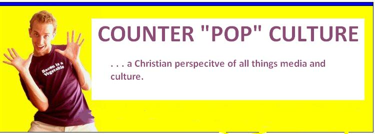 Counter(POP)Culture