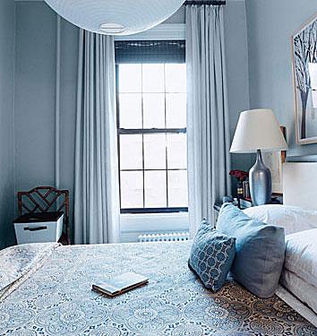 armas design marlena chair blue for thought. Black Bedroom Furniture Sets. Home Design Ideas