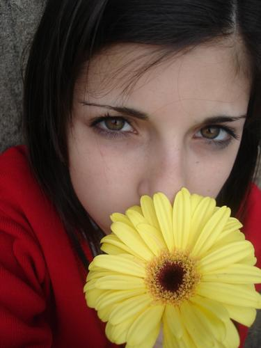 Los floggers están de luto: cerró Fotolog + Yapa
