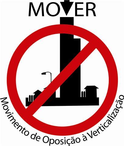 Mover Lapa