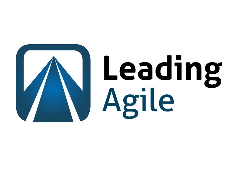 Change The Only Constant Leadingagile
