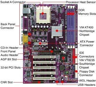 http://2.bp.blogspot.com/_yc4ysWFuXkI/TGCo_tj19qI/AAAAAAAAAE0/_S6xVrMmlX4/s1600/motherboard11.jpg