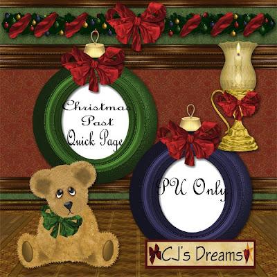 http://cjsdreams4.blogspot.com/2009/11/christmas-past-freebie-quick-page.html