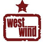 West Wind