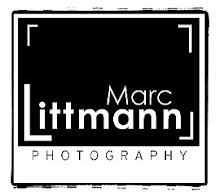 Marc Littmann Photography