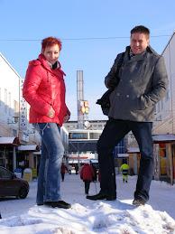 radiontekijät Tiina sekä T-J: radiokontula@gmail.com