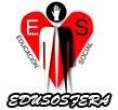 EDUSOSFERA