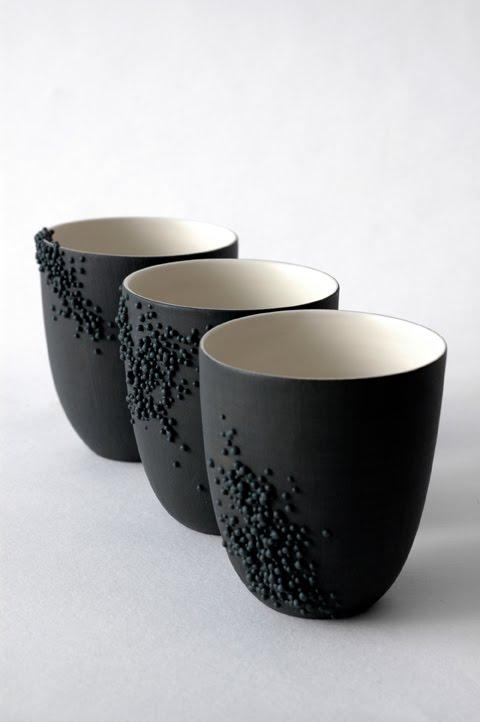 jeanette cloum les porcelaines de cl mentine dupr. Black Bedroom Furniture Sets. Home Design Ideas