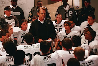 Friday Night Lights film