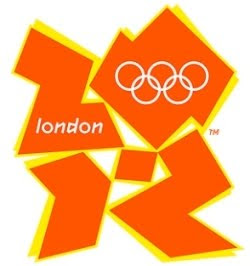 London2012 logo