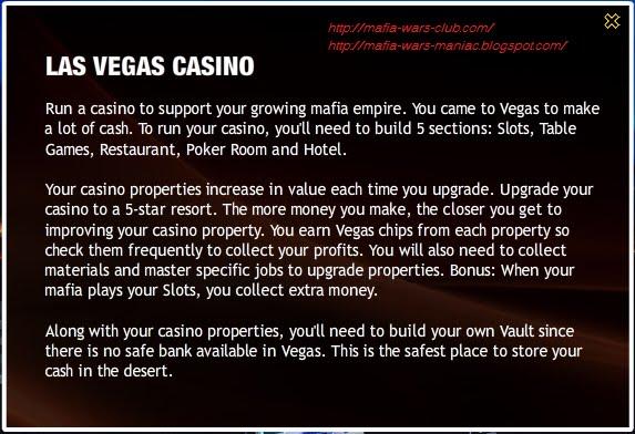 Las Vegas Casino Chips Casino Princesa