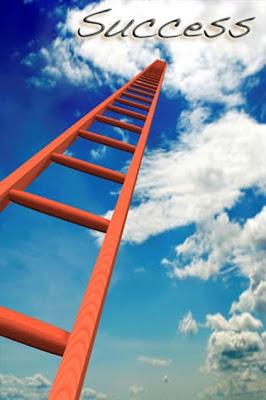 6 Tips Agar Cepat Di Promosikan Untuk Naik Jabatan!!!!