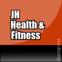 John Hobbs Health and Fitness