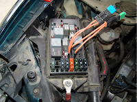 2004 Saturn Ion Coupe Parts Diagram besides Blown Fuse Electrical Box also 2004 Dodge Door Lock Wiring Diagram further Chevy Cobalt Cooling Fan Diagram as well High Pressure Fuel Pump Location Pontiac Solstice. on 2006 saturn ion power window wiring diagram