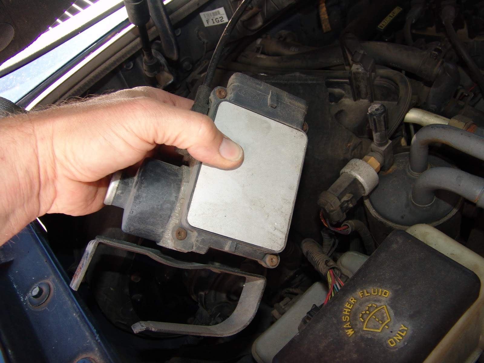 90 toyota pickup radio wiring diagram  90  get free image