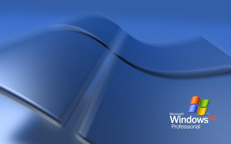 Cara Mematikan Fungsi Auto Run Di Windows XP