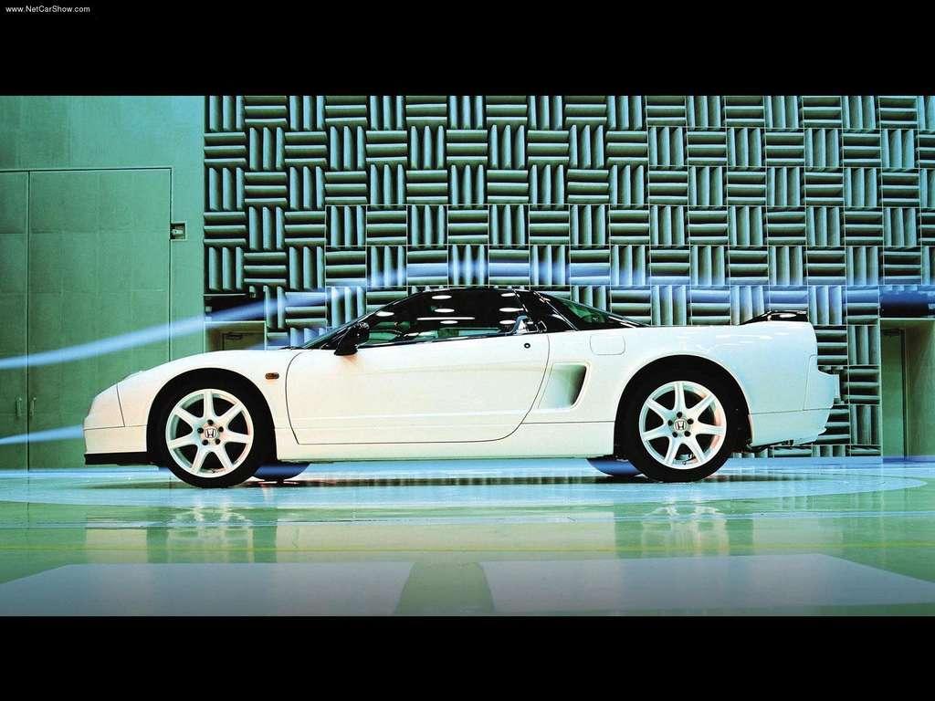 http://2.bp.blogspot.com/_yd-ODGQ3Ivo/TBqFfX2sCrI/AAAAAAAAAfs/gBfRFhrqFaU/s1600/Honda-NSXR_Concept_2001_1024x768_wallpaper_07.jpg