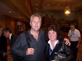 Anne Marie &amp; Andrew Breitbart