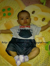 NURQASEH CUTE MODEL