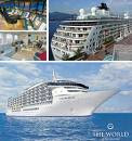 Speciality Cruises and Tours