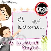 About me 關於我的故事 Selamat Datang ke blog saya!