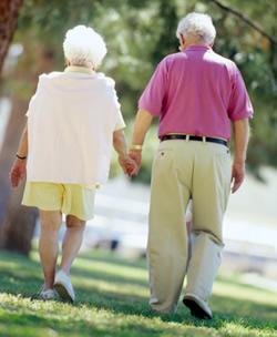 [old_couple.jpg]