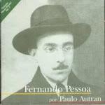 Audio Livro:
