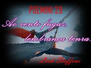 poemini 29