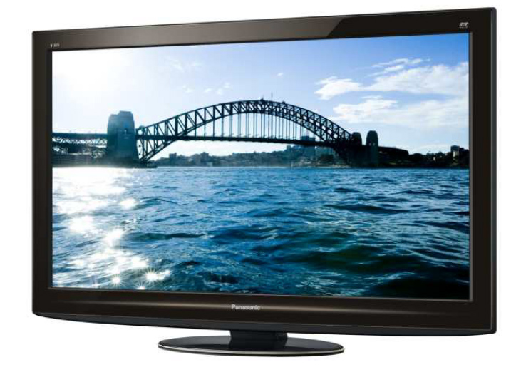 panasonic viera tv 42 inch. the panasonic viera tx-p42gt20e 3d tv is enhanced by all technologies that are integrated. for example, expects v-real pro 5 technology standard tv 42 inch e