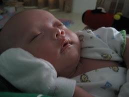 Baby Awatif