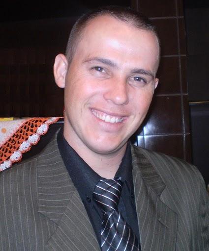 Pb. Rodrigo Donisete