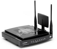 Pengertian Routing Protocol (dalam Router)