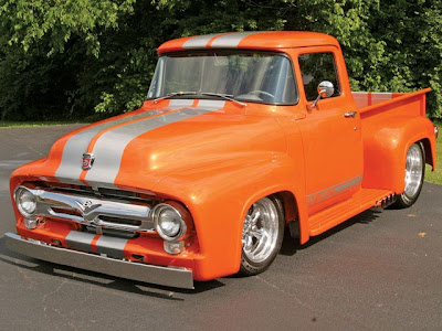 1951 Chevy Pick Up Wiring Diagram moreover B Allis Parts Diagram likewise Wiring Diagram For 1950 Ford moreover 1992 Corvette Stereo Wiring Diagram further 1955 Ford Sedan Project Cars For Sale. on 1940 light wiring diagram