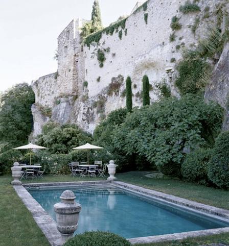 John Denson Rla Landscape Architecture Musings French