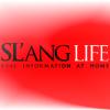 SLang Life