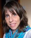 Rachelle Strauss (UK)
